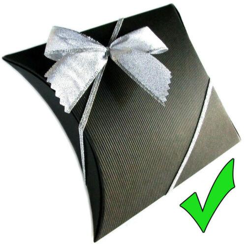 Lieblingsmensch® Armband Geburtsstein-Charm Lasergravur 2-fach gewickelt Schwarz