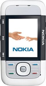 Nokia-Xpressmusic-5300-Unlocked-Triband-Gsm-Cellphone-With-Camera-Fm-Bluetooth