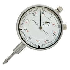 050005 Graduation High Precision Dial Indicator Lug Back