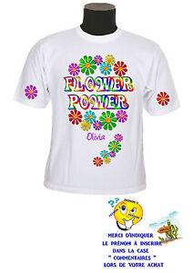tee-shirt-fille-fleur-power-flower-personnalisable-prenom-au-choix-ref-129