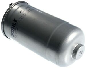 image is loading new-volkswagen-jetta-mahle-fuel-filter-kl147d-1j0127401a