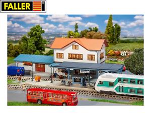 Faller-H0-120106-Bahnsteig-NEU-OVP