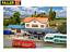 Faller-H0-120106-Bahnsteig-NEU-OVP Indexbild 1