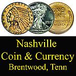 nashville_coins