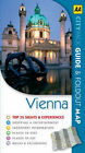 Vienna by AA Publishing (Paperback, 2008)