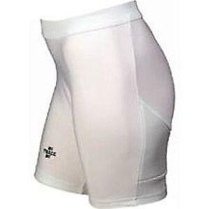 Adams Female Sliding Shorts NEW Navy Various Sizes Softball