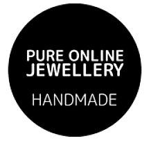 pure.online.jewellery