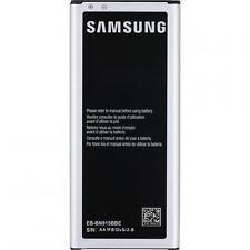 ORIGINALE Samsung eb-bn915 BATTERIA BATTERIA -- Galaxy Note Edge sm-n915f --- NUOVO