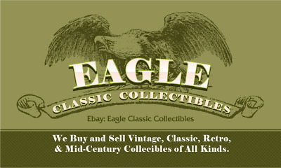 Eagle Classic Collectibles