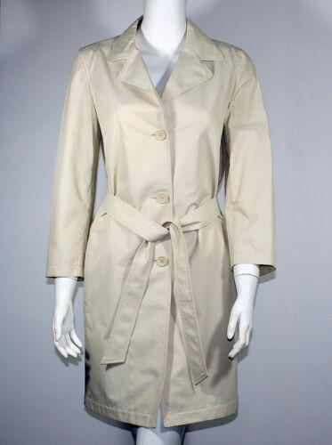 M Coat M1 Valore Vetement 185 Zara Basic Donna Taglia € Ref qFUSXwH