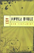 BIBLE only 99 cents