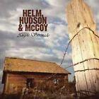 Angels Serenade by Helm, Hudson & McCoy (CD, Mar-2014, Blues Boulevard)