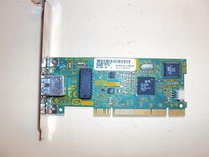 3COM 10100 MANAGED NIC 3C905CX-TX-M 64BIT DRIVER DOWNLOAD