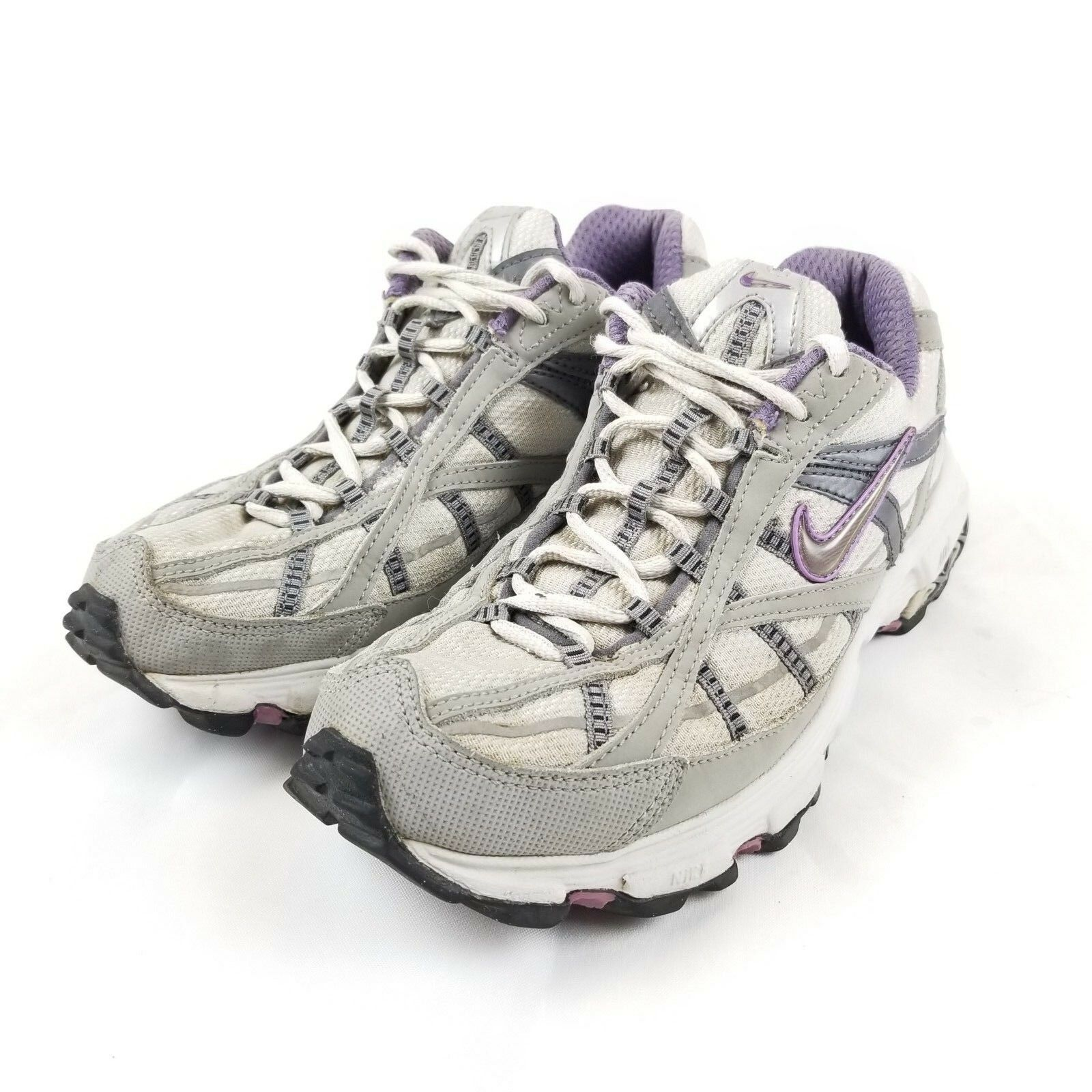 Women's Nike Air ACG BRS 1000 Athletic, Trail Running Shoes 311243-051, SZ 8