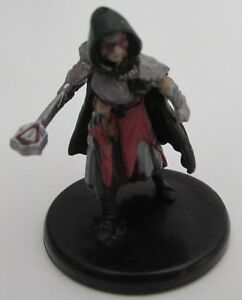 HUMAN WARLOCK OF THE FIEND 20A Waterdeep Dragon Heist Dungeons and Dragons D&D