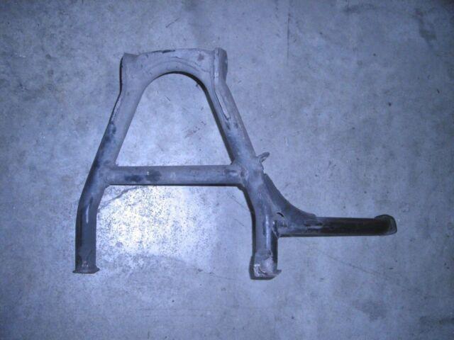 97 00 Honda CBR 1100 XX caballete central OEM mine stand 50500MAT000
