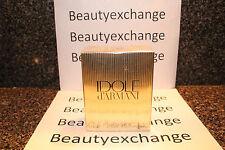 Idole d'Armani Giorgio Armani Perfume Eau De Parfum Spray 1.7 oz Sealed Box
