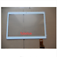 """9.6/"""" OEM Compatible with MGLCTP-90894 Touch Screen Glass Panel Replacement F8"""
