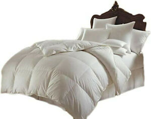 Luxury-Goose-Duck-Feather-and-Down-Duvet-Quilt-All-Sizes-Available-13-5-TOG