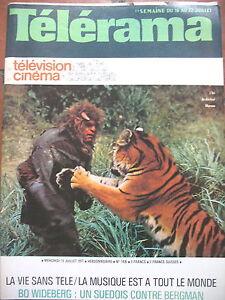 1435-LA-VIE-SANS-TeLe-TOLSTOI-CINEMA-BO-WIDERBERG-DAVID-BOWIE-TELERAMA-1977