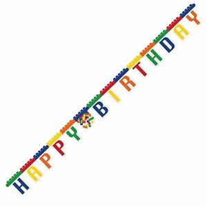 Block-Party-Banner-Building-Brick-Party-Supplies-Birthday-Celebration-Gathering