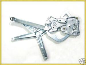 Electrico-Regulador-de-Ventana-Frontal-Izquierda-para-BMW-3-E36-90-99-4-puertas-2-D-Compacto