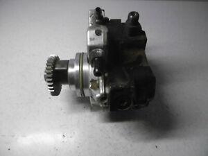 Pompe-D-039-Injection-Pompe-Haute-Pression-Grand-Cherokee-Mercedes-0445010095