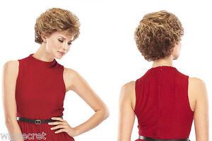 Short-Lily-By-Jon-Renau-Wavy-Blonde-Brunette-Red-Grey-Wigs
