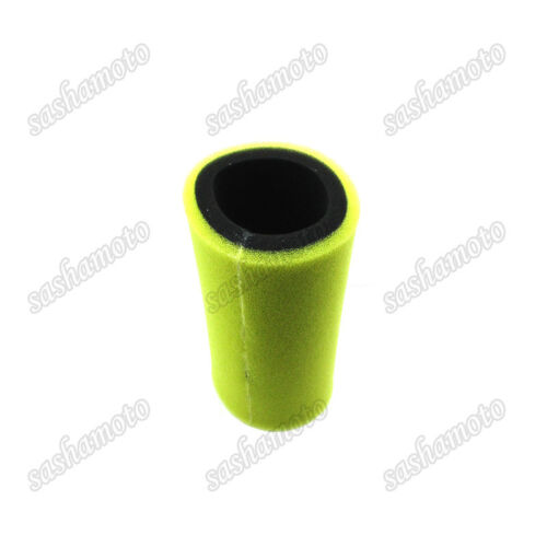 Dual Stage Air Filter For 5UG-E4451-00-00 Yamaha Rhino 660 4x4 Rhino 450 YXR450