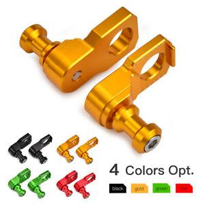 Axle-Block-Sliders-Spindle-Cotton-Reels-For-Kawasaki-Ninja-ZX6R-ZX10R-2011-2019