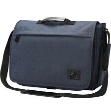 15.6 inch Laptop Bag Messenger Bag Men n Women Shoulder Bag Water Resistant