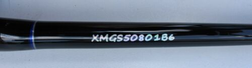 XCALIBER MARINE PAIR OF GOLIATH SERIES TROLLING ROD ROLLER GUIDES 50-80 LB
