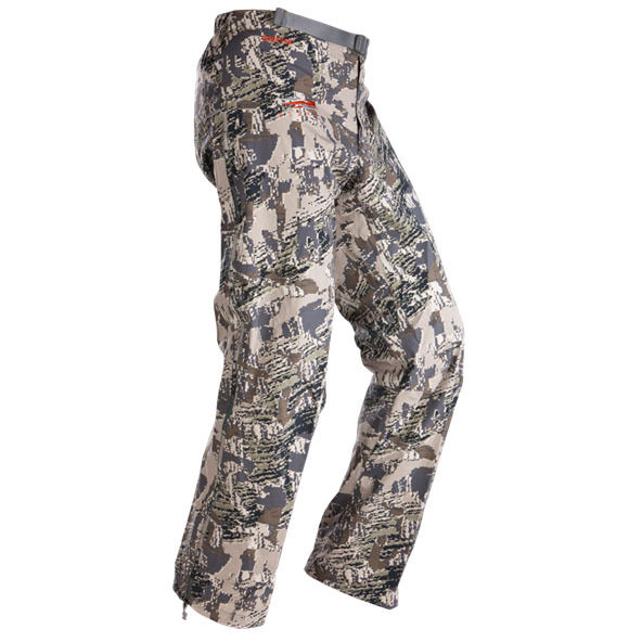 Sitka  DEW POINT Pant  Open Country Medium NEW  U.S. FREE SHIPPING  new exclusive high-end