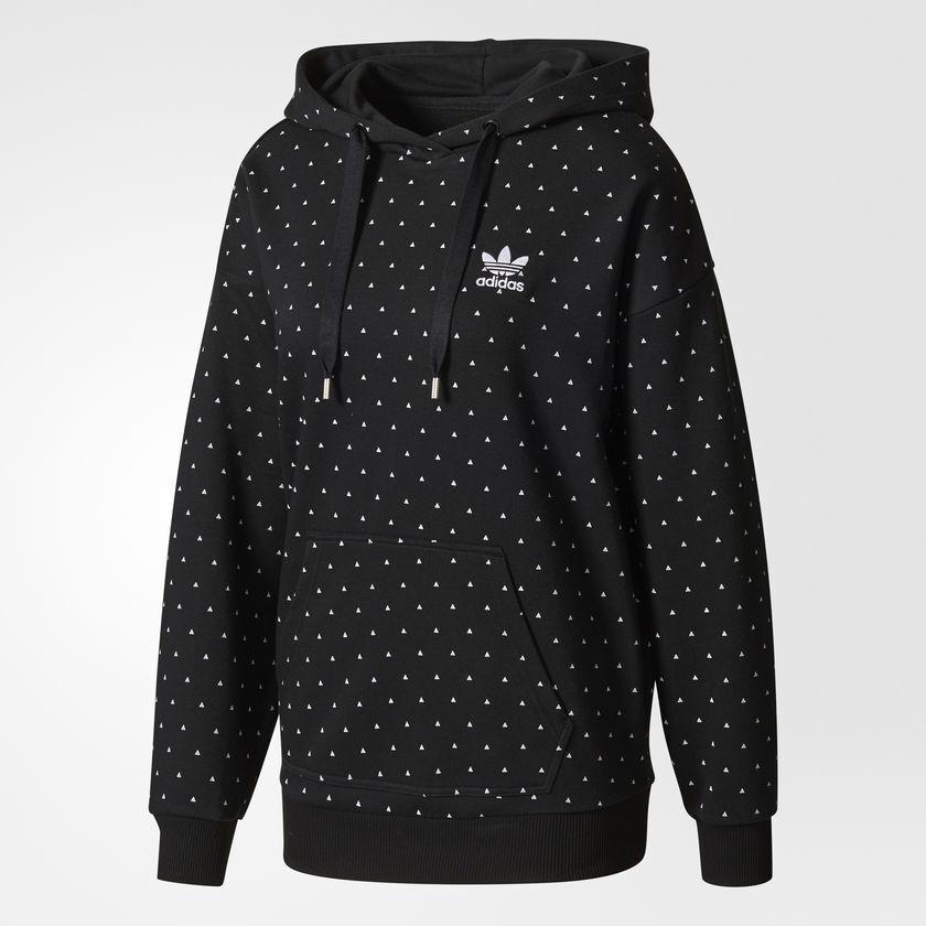 Veste à capuche de randonnée Adidas pour femme Pharrell Williams Hu taille Sm