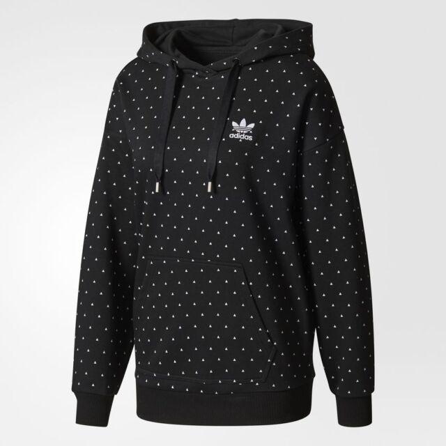 Adidas Women's Pharrell Williams Hu Hiking Hoodie Size M FREE SHIPPING CY7558