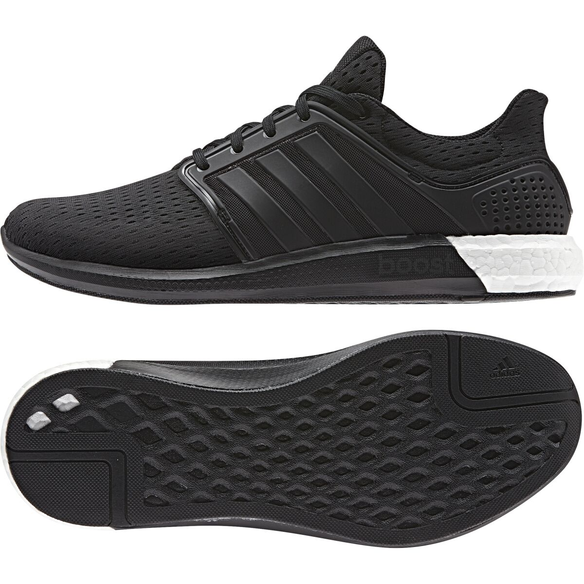 Adidas Youth Solar Boost M Lightweight Running   Athletic  D68993 Sizes  4 - 6.5  factory direct sales