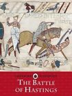 Ladybird Histories: The Battle of Hastings by Chris Baker (Paperback, 2016)