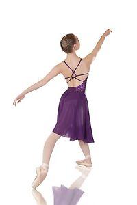 IN-STOCK-Rejoice-Lyrical-Dress-Purple-Girls-Ladies-Dance-Costumes