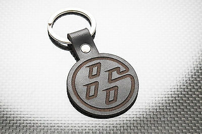Branded Automotive Merchandise Automobilia Keychain Schlüsselring Porte-clés Boxer Trd Toyota Sale Overall Discount 50-70% Efficient Gt86 Gt 86 Leather Keyring