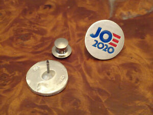 Sterling-SIlver-JOE-2020-lapel-political-pin-Biden-USA-a