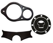JOllify Carbon Set für Honda CBR 900 RR (SC33) S008