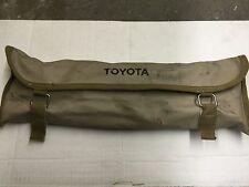 Toyota Fj40 Tool Kit