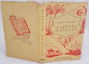 ELVIRA-GIANAZZA-GUGLIELMO-MASSAIA-MISSIONARIO-ETIOPIA-AFRICA-PLANCHES