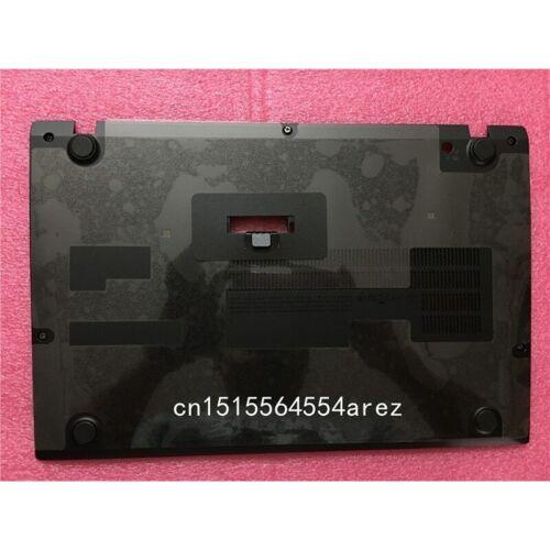 New Original laptop Lenovo thinkpad T460S T470S Base Bottom Cover case 00JT981