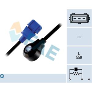 Klopfsensor FAE 60190