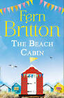 The Beach Cabin: A Short Story by Fern Britton (Paperback, 2015)