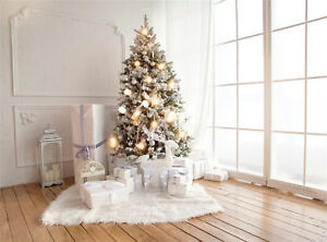 image is loading 10x10ft backdrop photography studio prop photo background christmas