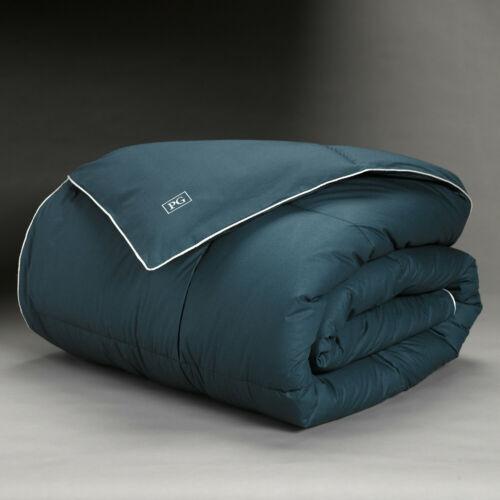 Pillow Guy All Season Down Alternative Comforter