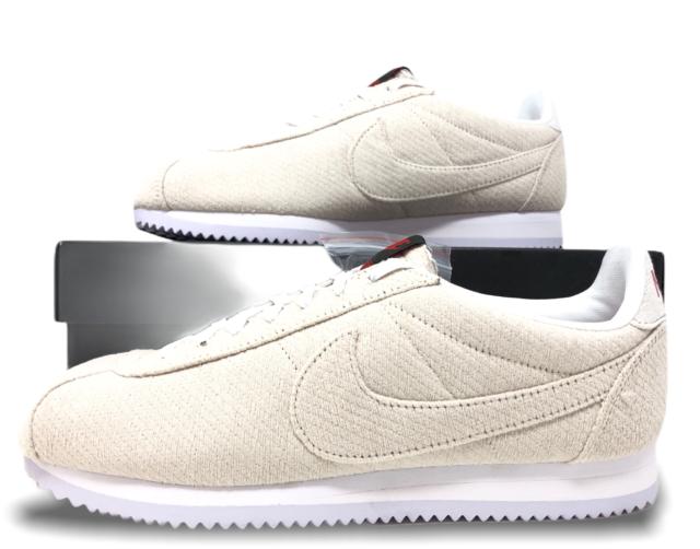 Nike Classic Cortez QS UD Upside Down