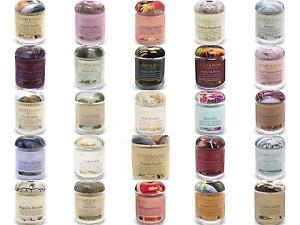 Heart Home Candele.Heart Home Scented Candles Home Fragrances Christmas Scents Soy
